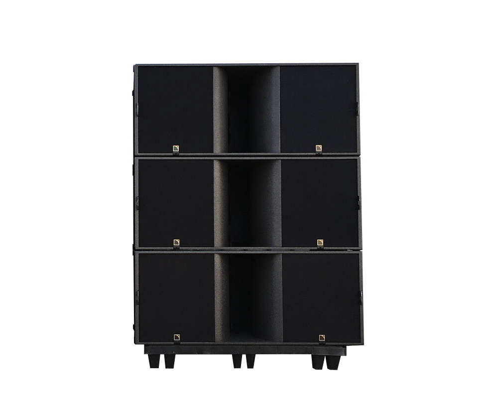 loa-line-array