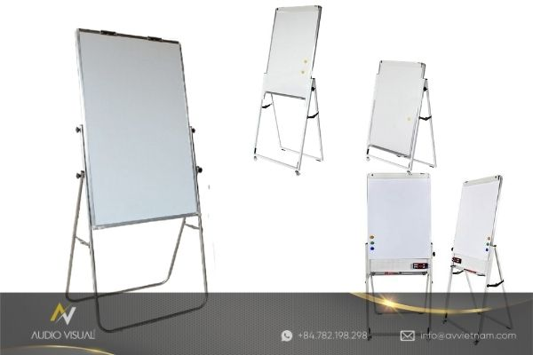 What is Flipchart? Why Should We Use Flipchart?