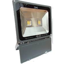 LED light 100W