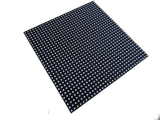 LED P2.6 Module