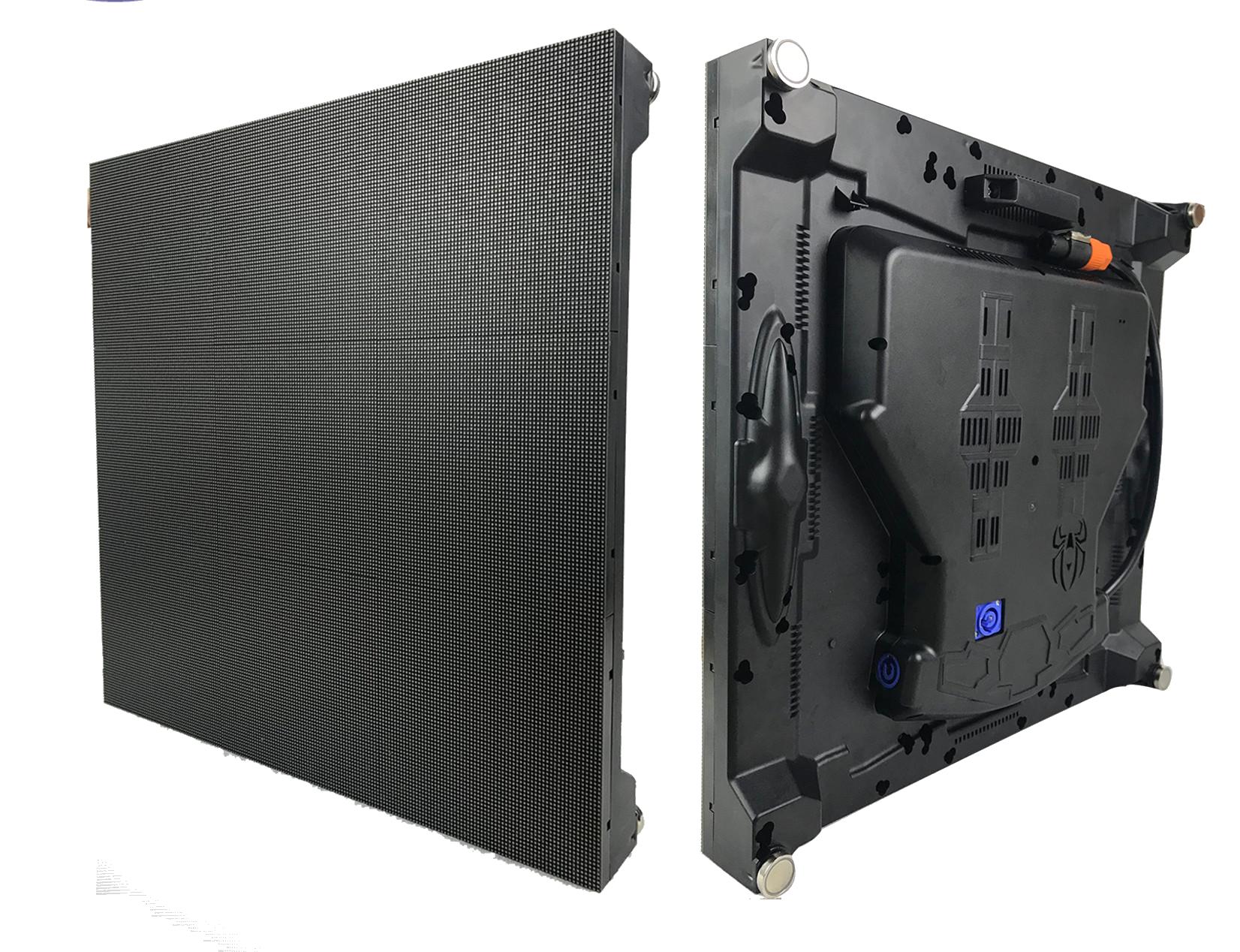 LED P3.91 Module