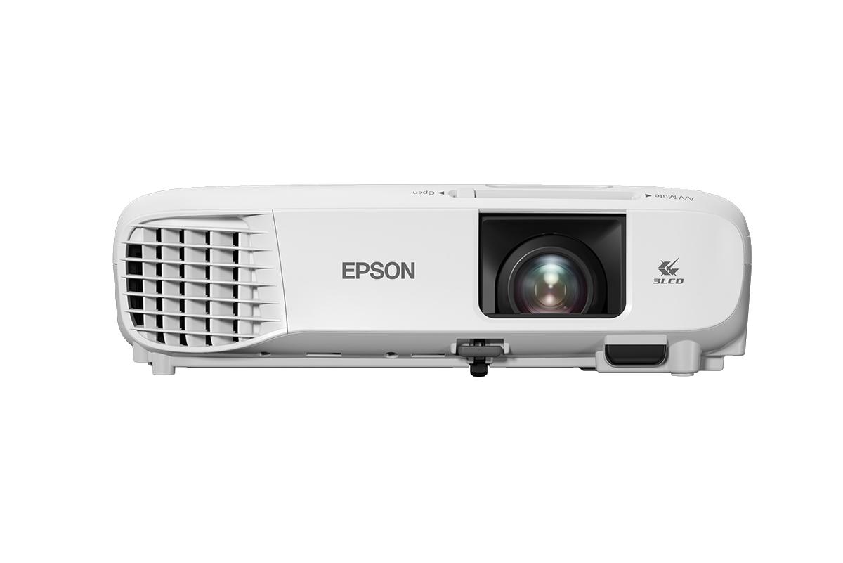 Projector 3500 Epson