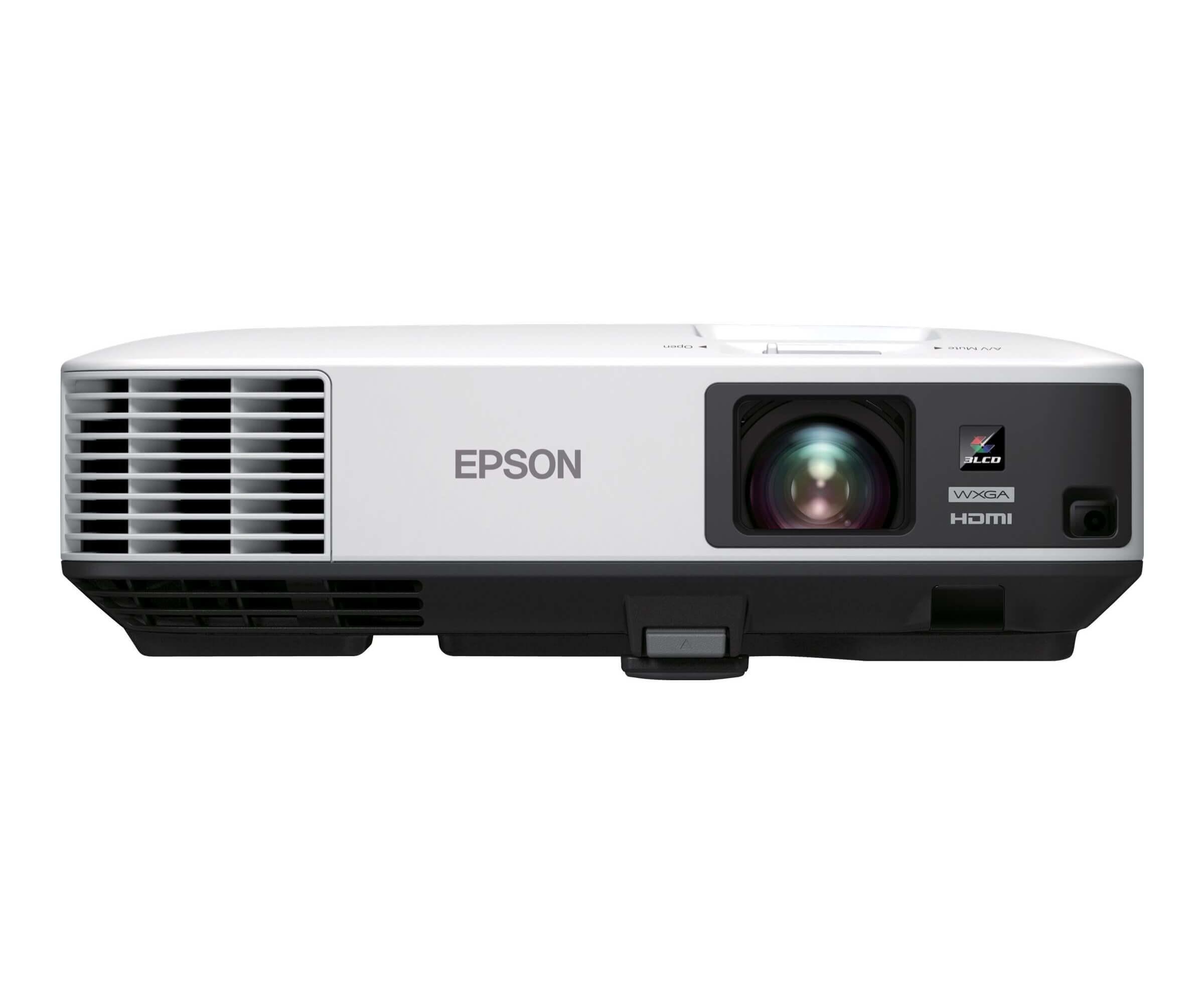 Projector 5500 Epson