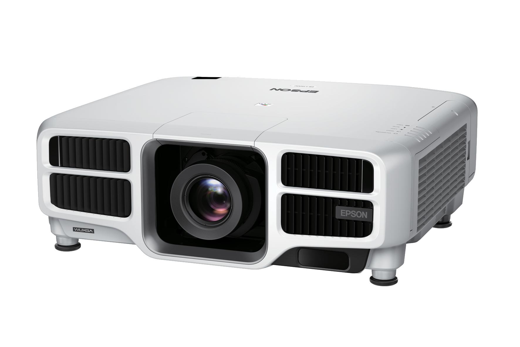 Projector 8000 Epson