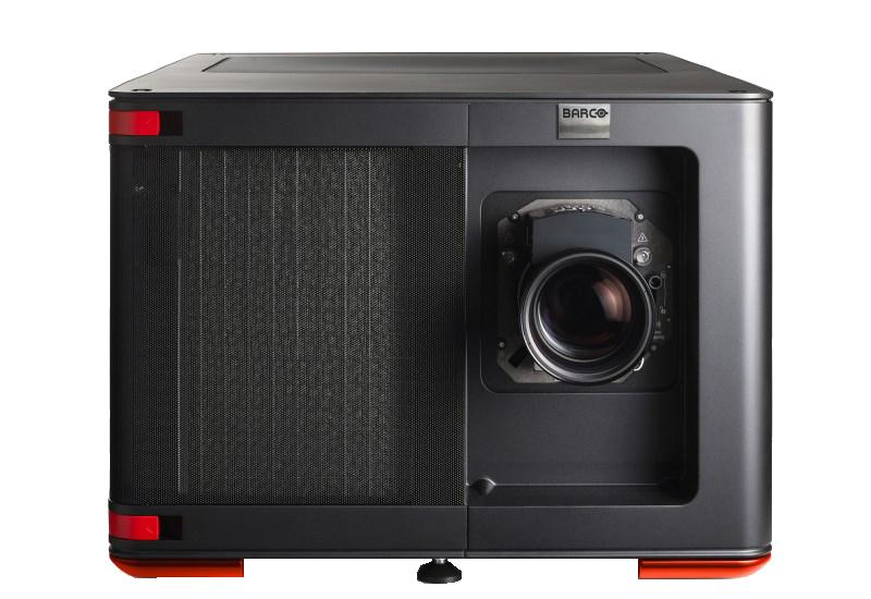 Projector Barco SP4K-12