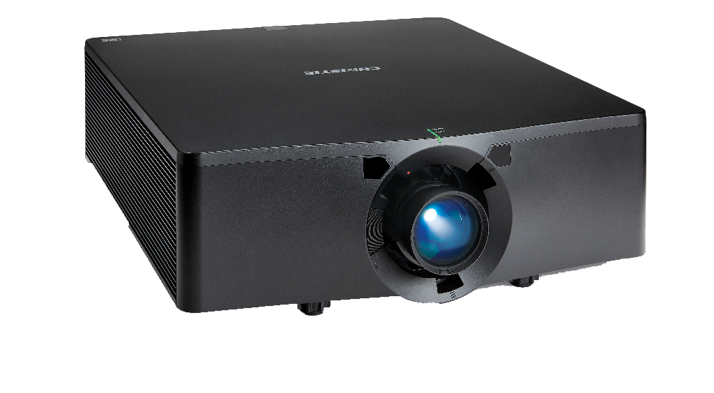 Projector Christie D13WU2-HS