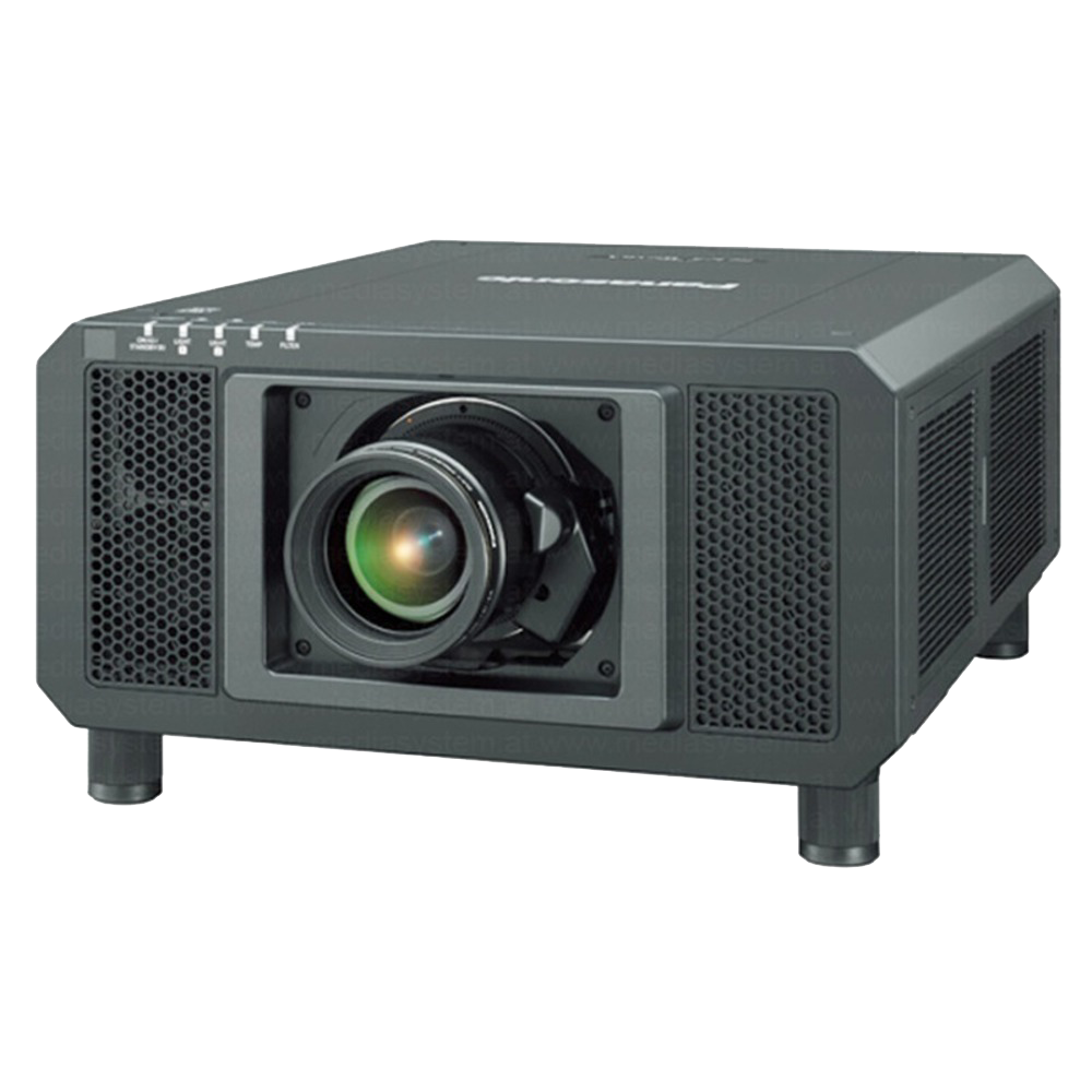 Projector Panasonic PT-RQ32KE