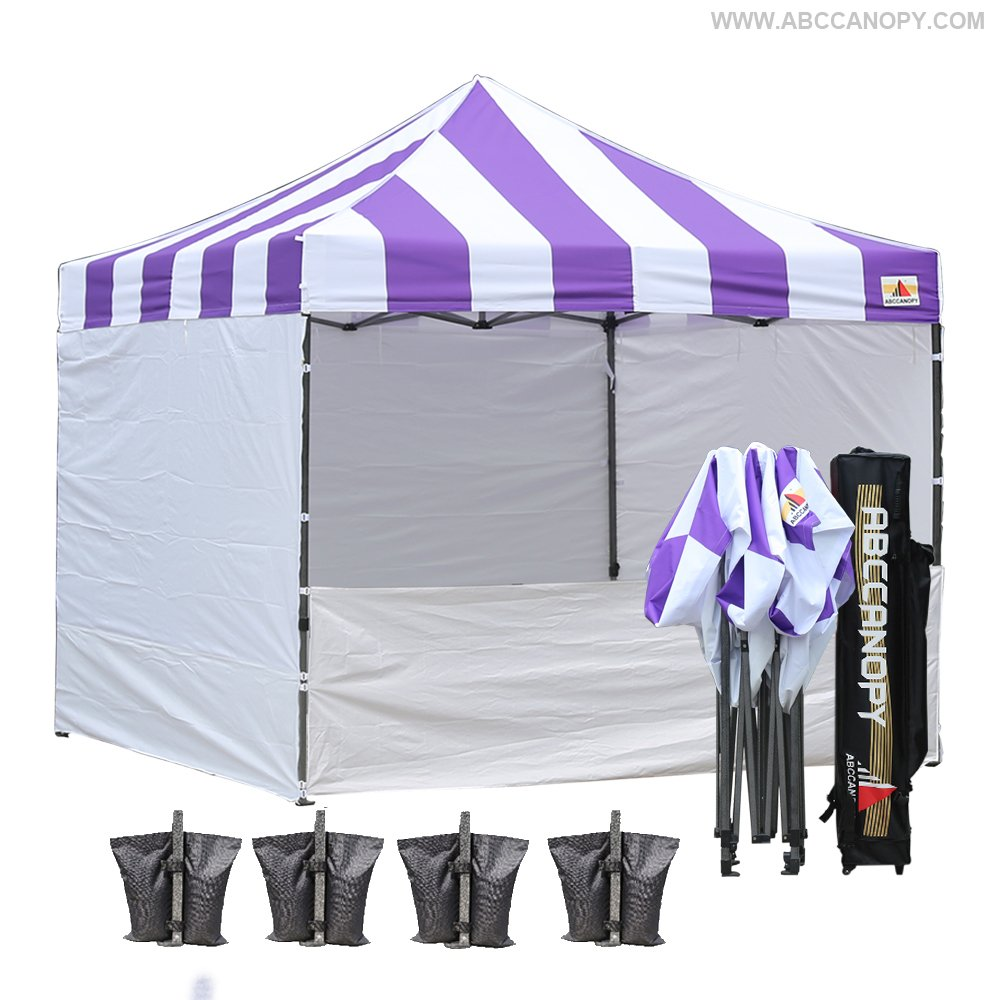AV Vietnam provide best tent and booth in town