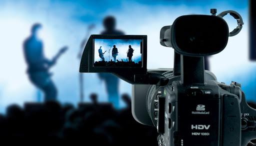 Photo & Videography